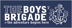 boys-brigade