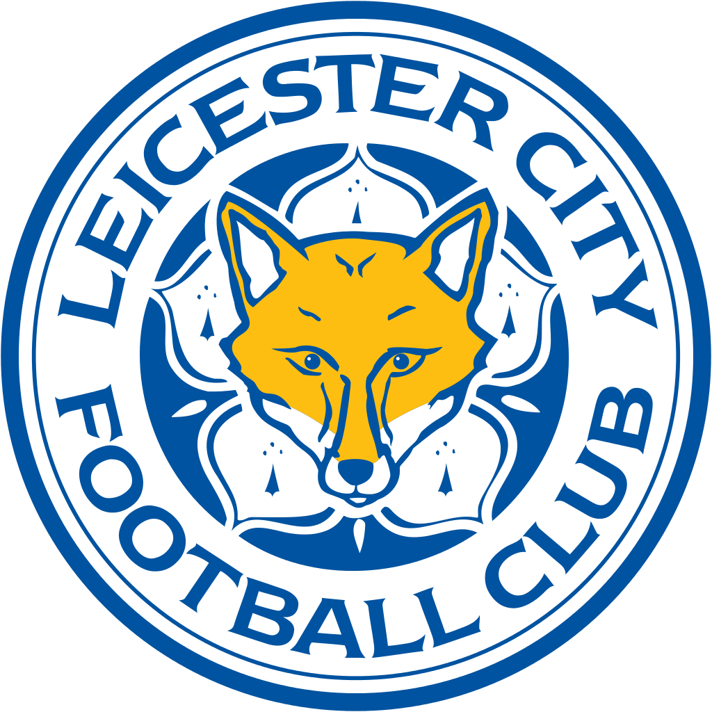 leicester-fc